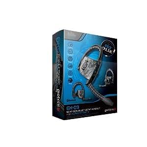 Playstation 3 - EX-03 Wireless Bluetooth Headset