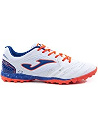 Amazon.it  Joma - Energy Sport Bellona  Scarpe e borse 0db5e8c1808