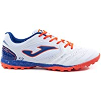 Amazon.it  scarpe calcetto - Energy Sport Bellona  Sport e tempo libero e48edf7f865