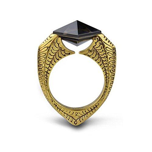 anello-horcrux-pietra-della-resurrezione-versione-nera-doni-della-morte-harry-potter-high-quality