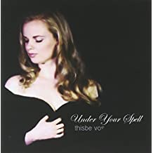 Under Your Spell [Import USA]