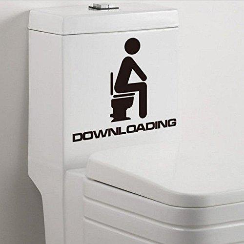 sticker-adesivo-per-bagno-wc-downloading-stickers-adesivi-decorativi-divertenti-toilette-per-piastre