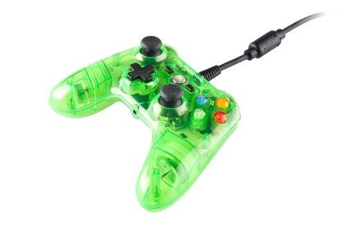 Xbox 360 - Mini Wired Controller