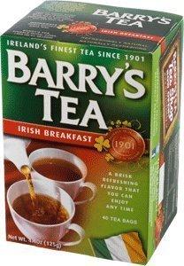 barrys-tea-bags-irish-breakfast-40-ct-by-barrys-tea