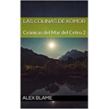 Del autor Alex Blame puedes leer libros en línea: 3