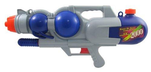 water-gun-super-aqua-blaster-soaker-2000