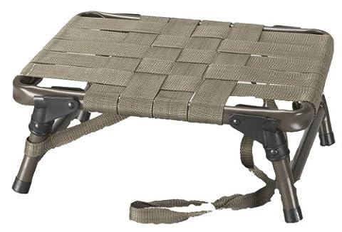 HS Strebe Sitz (Hunter Outdoor-stuhl)