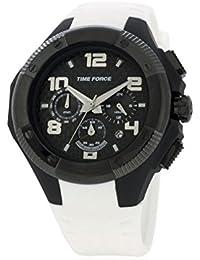 TIME FORCE 81297 - Reloj Caballero