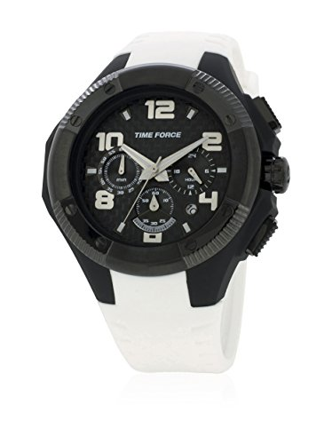 time-force-81297-reloj-caballero
