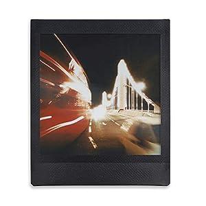 Fujifilm-Instax