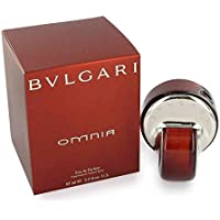 Bvlgari Omnia by Bvlgari per le donne–edp