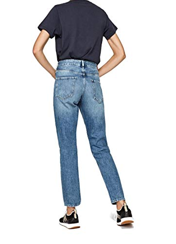 Pepe Jeans Jeans Straight Donna