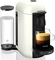 Krups Vertuo Plus Cafe, 1260 W, 1.2 Litri, Bianca