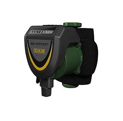 thermador-ev80180-circulator-low-consumption-evotron-80-180