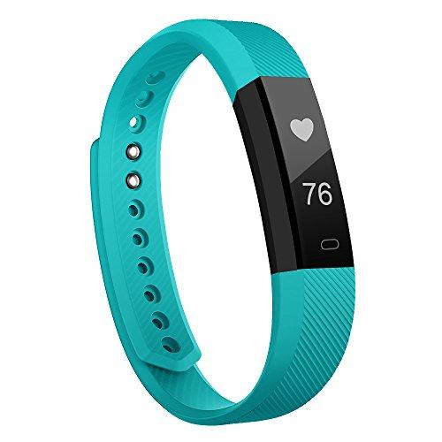 morefit-slim-hr-heart-rate-monitor-smart-bracelet-watch-sleep-monitoring-activity-fitness-tracker-te