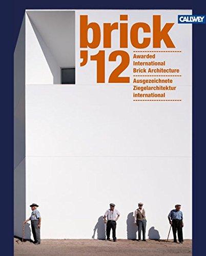 brick-12-ausgezeichnete-ziegelarchitektur-international