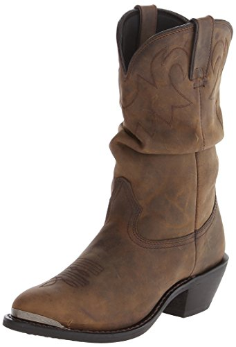 durango-womens-rd542-slouch-11-western-bootdistressed-tan75-m-us