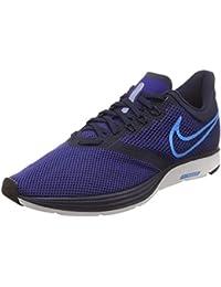 Nike Men's Zoom Strike Running Shoes