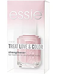 essie Treat Love and Color Sheers to you