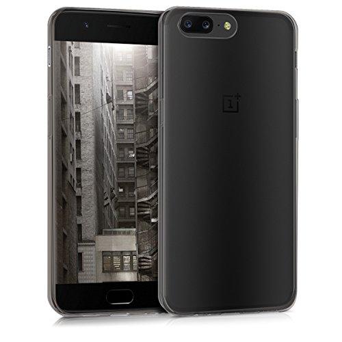 kwmobile OnePlus 5 (5,5