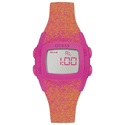 Guess W0943L2 Reloj de Damas