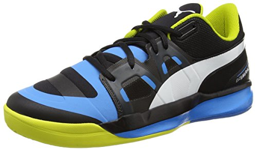 Puma Evoimpact 1, Chaussures indoor homme