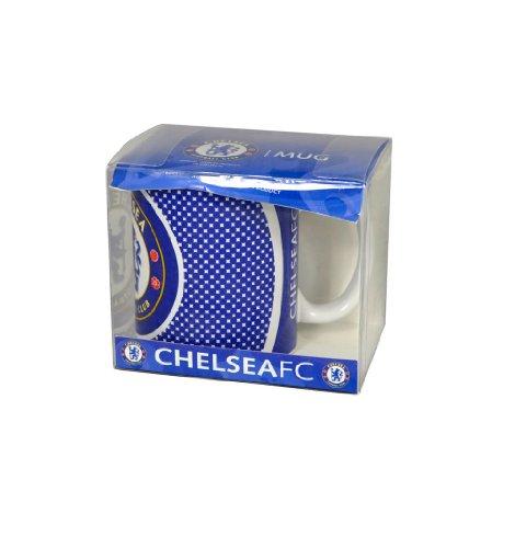 chelsea-bull-mug