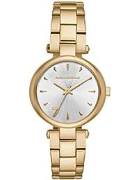 Reloj Karl Lagerfeld para Mujer KL5004