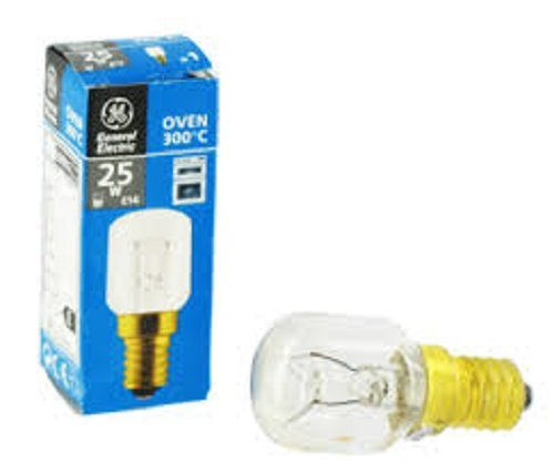 four-indesit-lampe-ampoule-e14-bell-g-e-25-w-41-ge-04