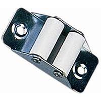 Gaviota 06-050-001 - Rodillo guia persiana C-22mm