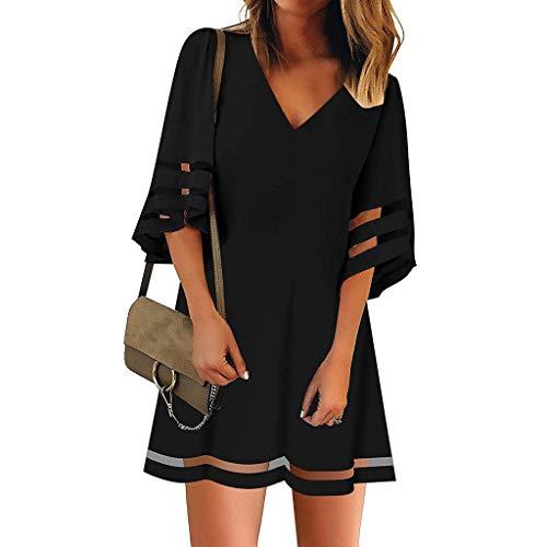 Damen Kleider Festlich Große Größe Kleid Rot Mädchen Damen Kleidung Unter 5 Euro Kleid Mädchen Damen Kleidung Unter 5 Euro Kleid ()