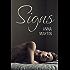 Signs (English Edition)
