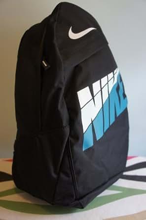 Nike Classic Turf Backpack, Blue