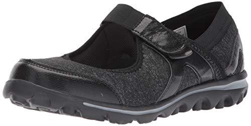 - Lady Jane Adult Schuhe