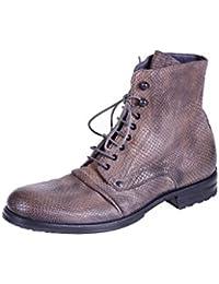 best sneakers 09921 f39ec Suchergebnis auf Amazon.de für: Shoto - Nicht verfügbare ...