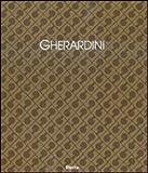 Gherardini 125
