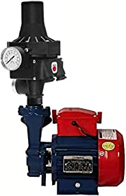Crompton Greaves 0.5 HP Pressure Pump