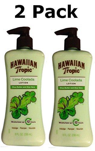 hawaiian-tropic-lime-coolada-lotion-with-shea-butter-aloe-vera-8-fl-oz-2-pack-by-hawaiian-tropic