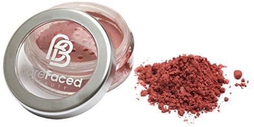 barefaced-beauty-fard-minerale-naturale-selene-4-g