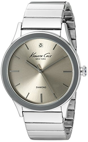 Kenneth Cole 10024366