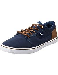 DC Shoes  Tonik W SE, Sneakers basses femme