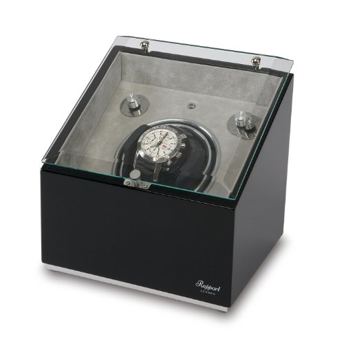 Rapport-Astro-Mono-Watch-Winder