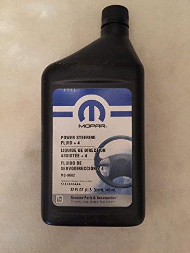 mopar-servosterzo-liquido-4-ovu01516-68218064-aa-5103524ea