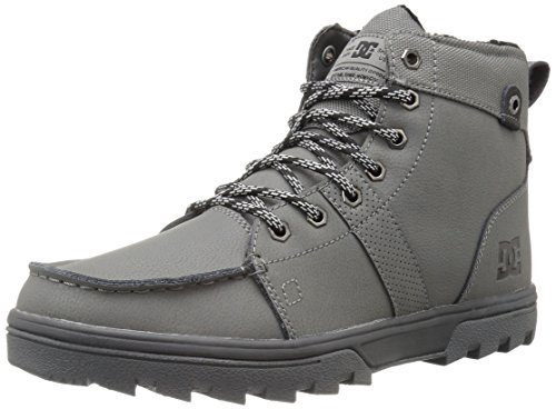 dc-shoes-mens-woodland-work-boots-shoes-gray-s8