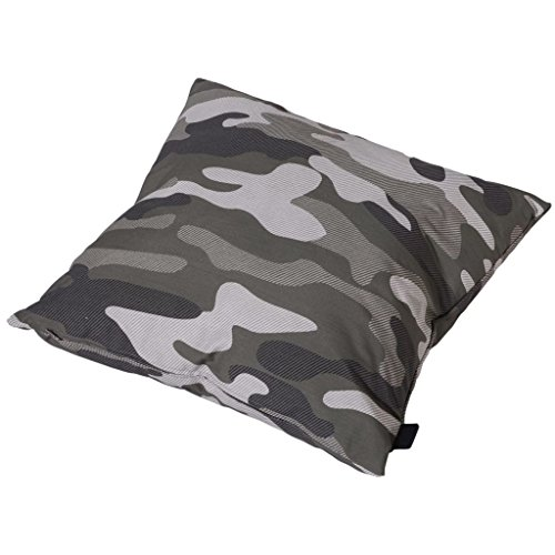 Madison – Coussin 50 x 50 cm – Camouflage