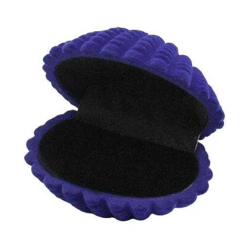 jakobsmuschel-shell-form-ring-case-schmuck-box-etui-halter-dunkelblau-de