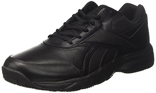 reebok-men-work-n-cushion-20-fitness-shoes-black-black-black-105-uk-45-eu