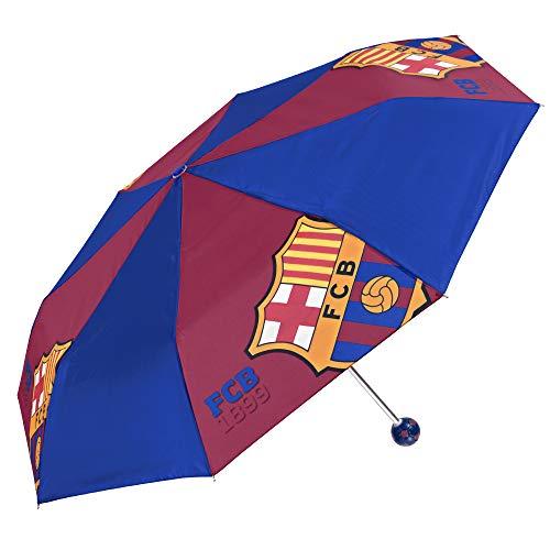 Paraguas Mini Original Barcelona Niño - Barcelona
