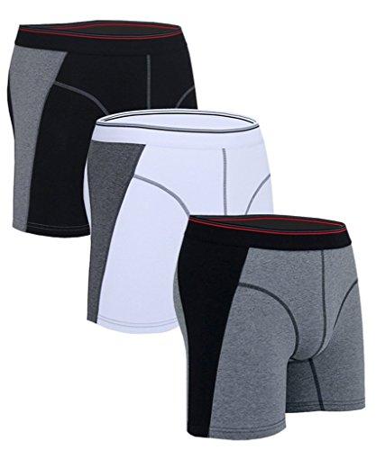 tgd-mens-boxer-brief-3-pack-cotton-underwear-2xl-multicolorfba