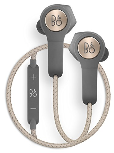 bo-play-by-bang-olufsen-beoplay-h5-wireless-bluetooth-in-ear-headphones-charcoal-sand